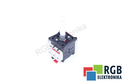 New Contactor V2 Schneider Electric Id41224