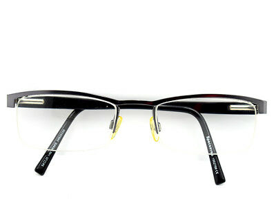 1ee9006b50 SPECSAVERS DRAKE GLASSES Frames Spectacles - £4.99