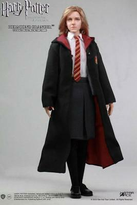 Harry Potter My Favourite Movie figurine 1/6 Hermione Granger (Teenage Version)