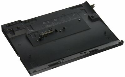 Lenovo Thinkpad Ultrabase Series 3 Docking With Dvd New X220 X230