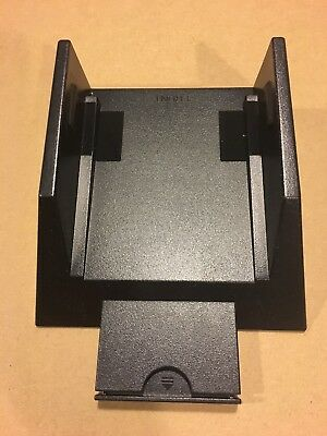 Genuine Ibm Lenovo Thinkcentre 0b58287 Computer Stand For M72e M70 Sff 10 Pack Stands, Holders & Car Mounts