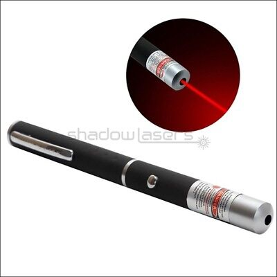 RP1 Laser Pointer Red Lazer Torch Laser Pen For Cat Catch Teasing Training