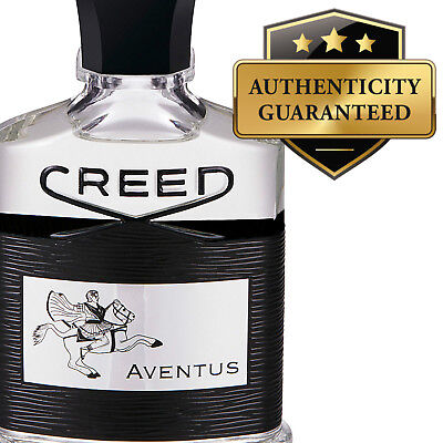 Aventus by CREED EdP  - 10ml pocket size roller ⭐️⭐️⭐️⭐️