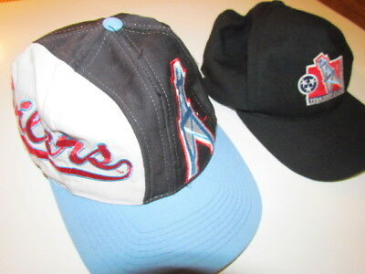 73f26139 czech tennessee oilers hat dc450 8c307