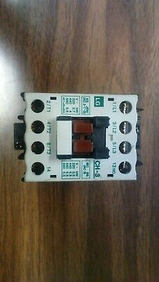 LG CH3 Magnetic Contactor
