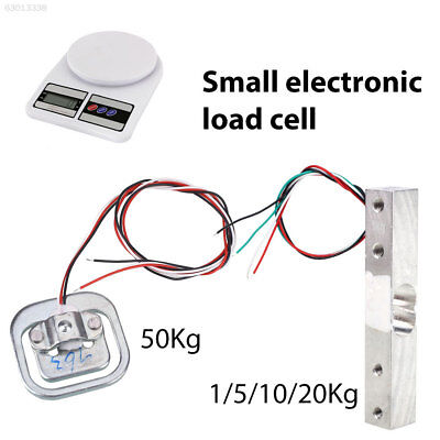 D800 Scale Electronic Electronic Scale GSS Sensor Load Resistance Weight Sensor