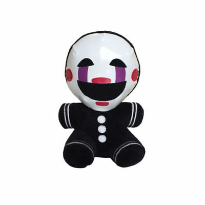 FNAF Five Nights at Freddy's Plushie Toy Plush Doll The Puppet USA Seller