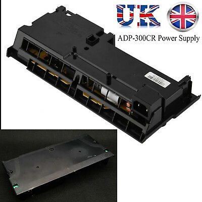 FOR SONY PLAYSTATION 4 PS4 Pro ADP-300CR Power Supply Adapter Replacement  Parts