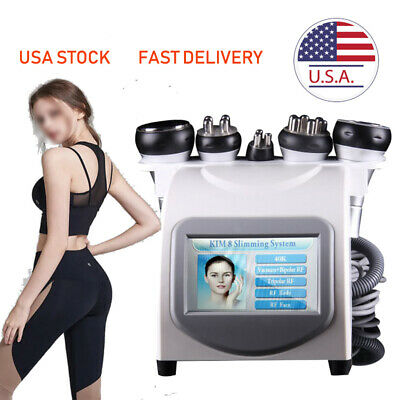 【USA】100pc A4 Dye Sublimation Heat Transfer Paper for Inkjet Printer Mug T-shirt