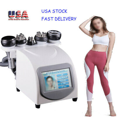 US 100Sheets A4 Sublimation Iron On Inkjet Print Heat Transfer Paper T-Shirt Mug