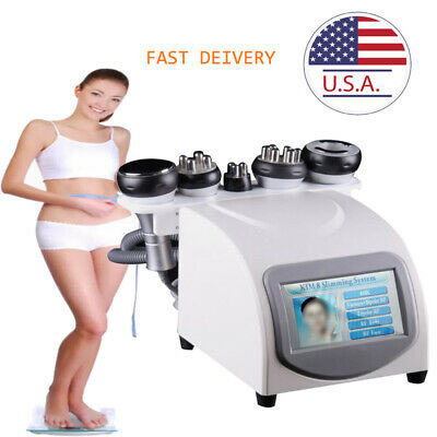 100pc A4 Dye Sublimation Heat Transfer Paper for Inkjet Printer Mug T-shirt Cup