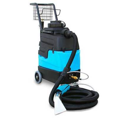8070 Mytee-Lite Heated Carpet Extractor