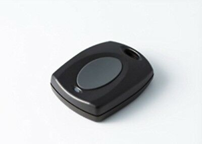 DMP 1145-1-B  Wireless 1-button Key Fob... NEW... Factory Packaged
