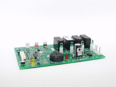Hoshizaki 2A1410-02 Control Board SAME AS PRIME! FREE EXPRESS 2 DAY SHIPPING!