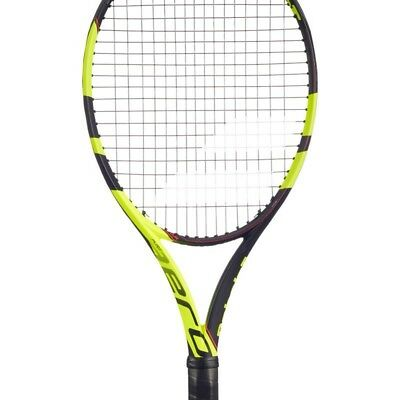 SALE ! Babolat pure Aero Tour 315g. *Amazing Deal Low CAD $