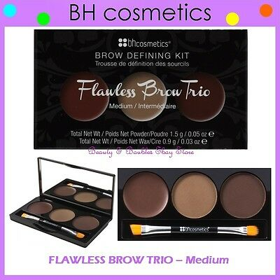 Flawless Brow Highlighter by BH Cosmetics #14