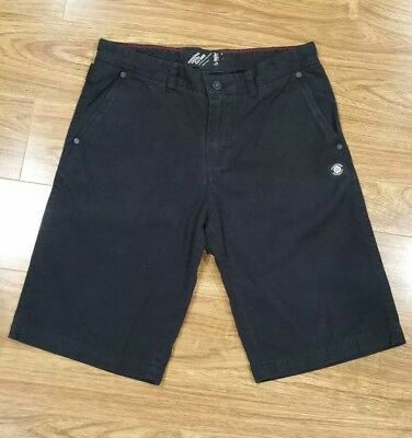 Mossimo Size 12 Good condition