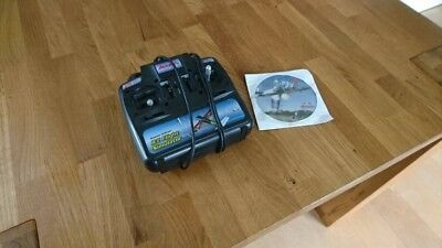RC Trainer easyFly 4 Starter Edition