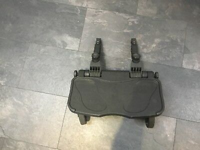 Child's Fully Adjustable Buggy Board inc Fixings