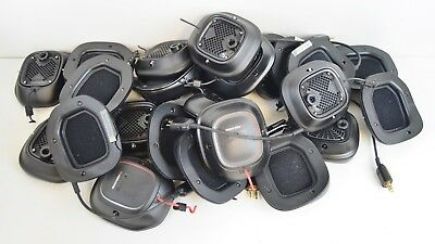 25X Astro A40 A50 MLG Headset Headphone speakers only Xbox360 PS4 PS2 PS3 PS4