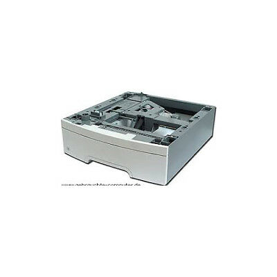 Lexmark 500 Sheet Feeder / Tray for T640 T642 T644 PRINTERS 20G0890