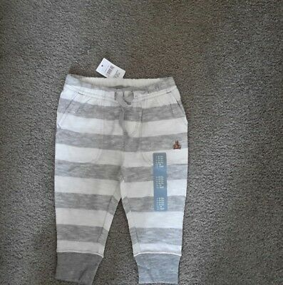 Polo Ralph Lauren baby boy pants