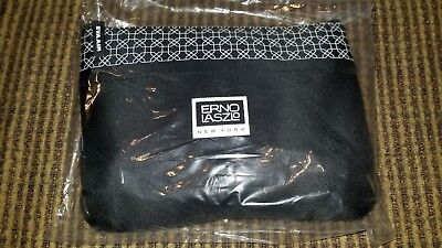 New Eva Air Elite Class Premium Economy Erno Laszlo Overnight Amenity Kit