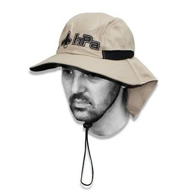 Casquette EXOCAP HPA