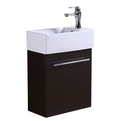 small wall sink small hand 17 the renovators supply inc small 20