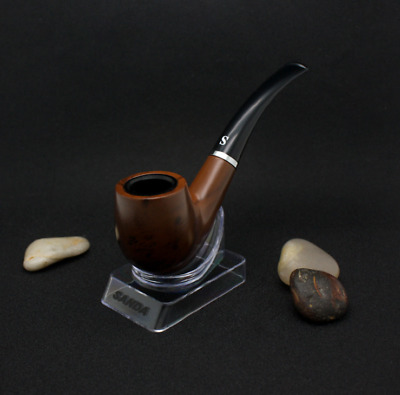 Wood Tabacco Smoking Pipe Cigarettes Filter