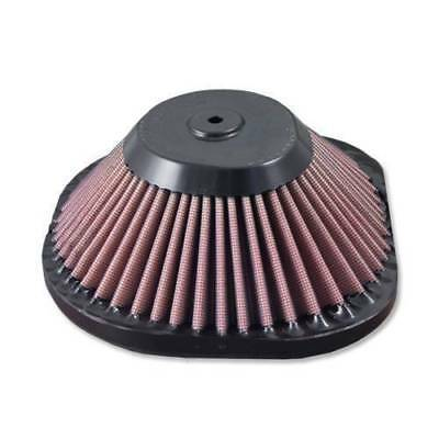 DNA High Performance Air Filter for KTM EXC 450 (2007) PN:R-KT2E03-01
