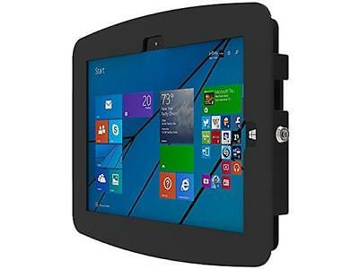 Compulocks Space Wall Mount for Tablet PC
