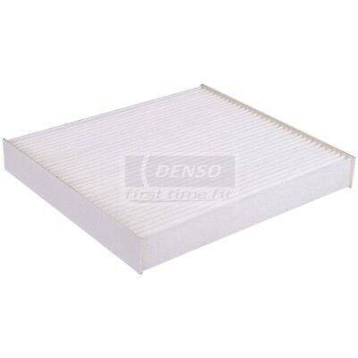 Cabin Air Filter-Particulate DENSO 453-1019