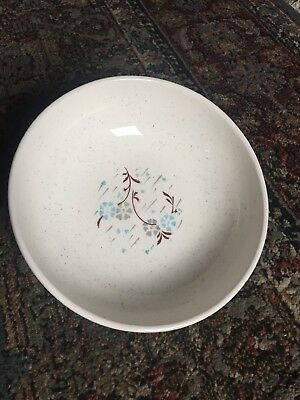 Harmony House Round Vegetable Serving Bowl {Clearance}