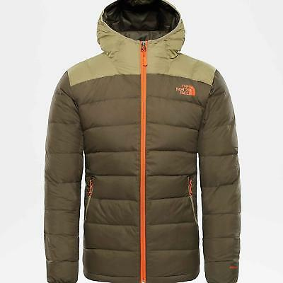 THE NORTH FACE Giacca Uomo La Paz - Marrone beige - T0Cyg95Xe - EUR ... cbaf5d85dda