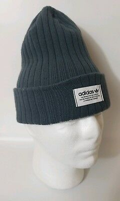 381a242ac NWT ADIDAS ORIGINALS