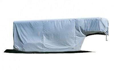 Adco Products 46013 SFS AquaShed (R) RV Cover