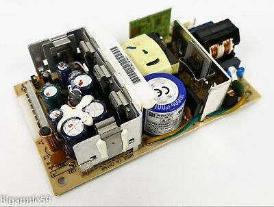 Ten-Tec RX-340 Receiver Power Supply & For Watkins-Johnson WJ-8711A & HF-1000A