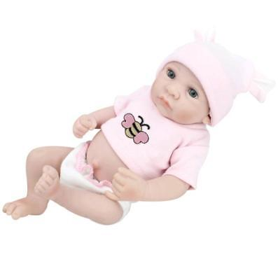 Wow You Need This Real Baby Doll(Girl)