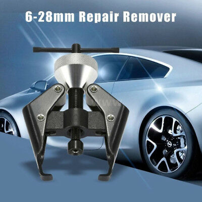 Battery Terminal Puller Tool Alternator Mini Windscreen Car Wiper Arm Pulley D