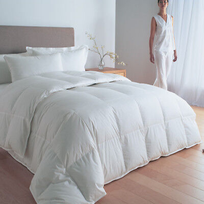 New Luxury Hotel Quality Polycotton Quilts Duvets All Togs All Sizes Available
