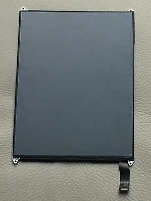 LCD Display Replacement For iPad Mini 1 A1432 A1454 A1455