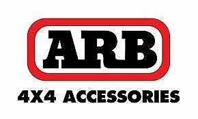 Arb Cs012Fa Old Man Emu/Dakar Leaf Spring