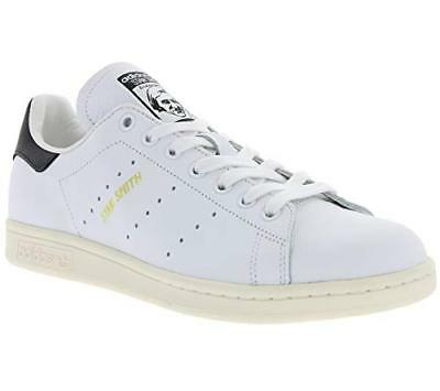 watch 0c867 93a23 Adidas Scarpe Sneakers Uomo Donna Womens Mens Shoes Stan Smith (S75076)