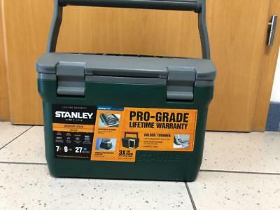 Stanley Adventure Cooler 6.6 Liter
