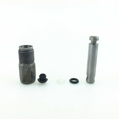 Auto Parts jack oil Pump Parts Hydraulic Vertical Small Cylinder Piston Plunger