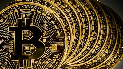 Investment Opportunity in bitcoin for beginners