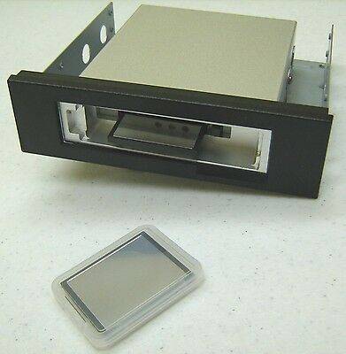 AMAT P5000 FDD FLOPPY DRIVE SUBSTITUTE for 0190-70110
