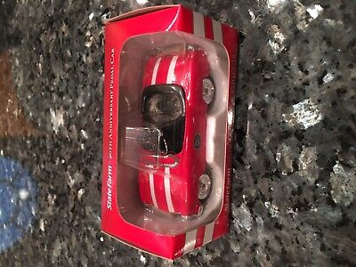 State Farm 90Th Anniversary Pedal Car Collectible Christmas Hanging Ornament