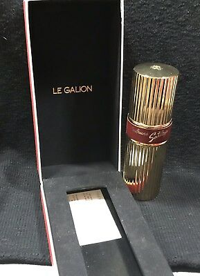 Collectible Perfume In Box
